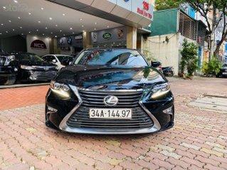 Bán xe Lexus ES 250 đời 2016 cực mới
