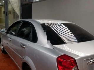Bán xe Daewoo Lacetti sản xuất năm 2011, giá chỉ 202 triệu