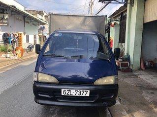 Cần bán gấp Daihatsu Citivan đời 2004, màu xanh lam giá cạnh tranh