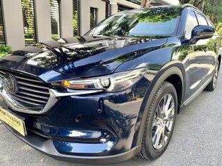 Cần bán Mazda CX-8 2019, mới 99%