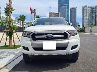 Cần bán lại xe Ford Ranger XLS 2017
