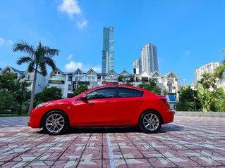 Cần bán Mazda 3S sản xuất 2013