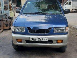 Cần bán xe Isuzu Hi lander năm sản xuất 2003, 125 triệu