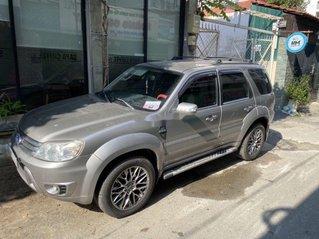 Bán Ford Escape sản xuất năm 2009 còn mới