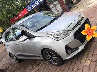 Cần bán gấp Hyundai Grand i10 đời 2017
