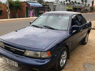 Bán Toyota Camry 1990, màu xanh lam, nhập khẩu