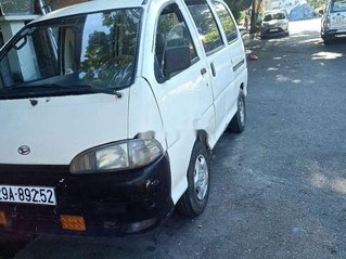 Bán Daihatsu Citivan đời 2003, màu trắng, nhập khẩu, xe không hết đời