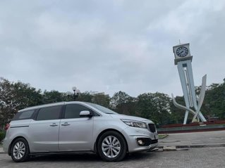 Xe Kia Sedona năm sản xuất 2015, xe nhập còn mới, 700 triệu