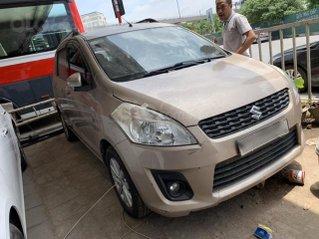 Suzuki Ertiga sx 2015, đăng ký 2016, biển 30E