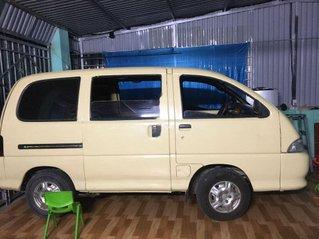 Bán Daihatsu Citivan năm 2003, màu trắng