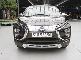 Bán xe Mitsubishi Xpander 1.5 AT sản xuất 2019, nhập khẩu, lướt 7.600km, biển TP, lên nhiều đồ chơi, có trả góp