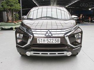 Mitsubishi Xpander năm sản xuất 2019, lên ngập đồ chơi