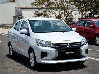 Bán ô tô Mitsubishi Attrage 2020, giao nhanh
