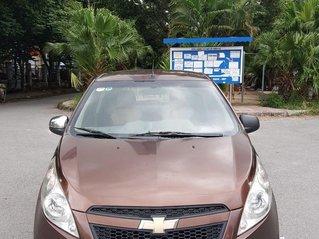Bán Chevrolet Spark năm 2011, nhập khẩu nguyên chiếc còn mới, 135tr
