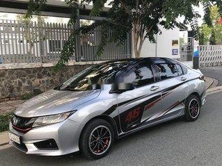 Bán Honda City năm sản xuất 2017, nhập khẩu nguyên chiếc còn mới