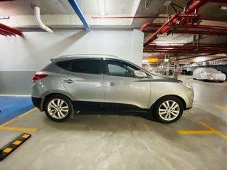 Xe Hyundai Tucson năm sản xuất 2011, nhập khẩu nguyên chiếc còn mới