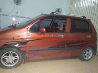 Bán ô tô Daewoo Matiz đời 2004, nhập khẩu nguyên chiếc