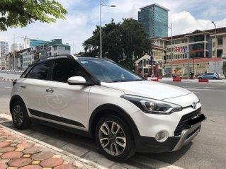 Hyundai i20 Active  nhập Ấn Độ