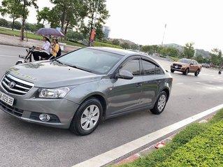Xe Daewoo Lacetti năm sản xuất 2010, giá 229tr