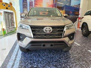 """""""HOT"""" Toyota Fortuner 2.4G MT- 995 triệu - Đưa 250 triệu lấy xe - Ưu đãi quà tặng theo xe - Lên hệ 0902750051"""