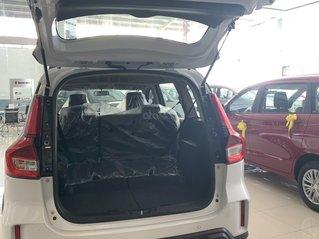 Giá Suzuki XL7 2020 mới nhất   Suzuki XL7 2020 - Ưu đãi lớn T9/ KM khủng