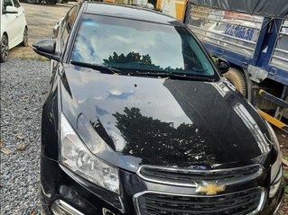 Cần bán gấp Chevrolet Cruze năm sản xuất 2017, giá chỉ 335 triệu