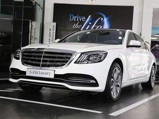 Bán ô tô Mercedes sản xuất 2020 quá đẹp + bảo hành 2 năm thân vỏ - mua xe tốt nhất tại đây