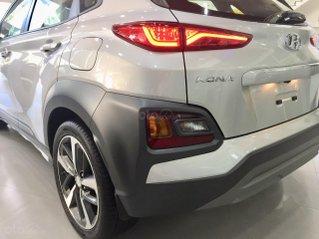 Kona 2020 Hyundai Đà Nẵng - đủ màu giao ngay KV Miền Trung - call/sms để nhận khuyến mãi về tiền mặt và phụ kiện