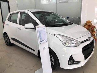 Hyundai Phạm Hùng - bán Hyundai Grand i10 AT 1.2, đủ các màu, nhiều ưu đãi