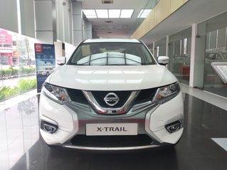 Nissan X-Trail 2.0 chỉ từ 165tr, hỗ trợ bank, đủ màu