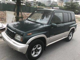 Xe Suzuki Vitara sản xuất năm 2004, 185 triệu