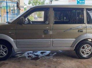 Cần bán lại xe Mitsubishi Jolie năm sản xuất 2004