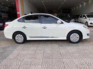 Bán xe Hyundai Avante sản xuất 2016 còn mới