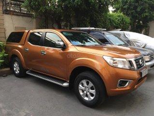 Kẹt tiền cần bán gấp Nissan Navara 2019 mới toanh