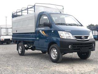 Xe tải 9 tạ -Thaco Towner 990, tải trọng 950 kg Trường Hải 2021, trả góp 75% tại Hà Nội