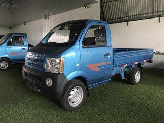 Cần bán Dongben DB1021 sản xuất 2020, giá 165tr
