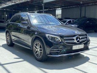 Cần bán Mercedes Benz GLC 300AMG bản cao cấp nhất dòng GLC