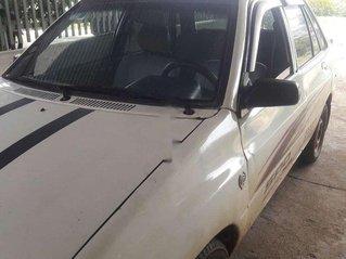 Bán Kia Pride sản xuất năm 1995, màu trắng, xe nhập, giá chỉ 35 triệu