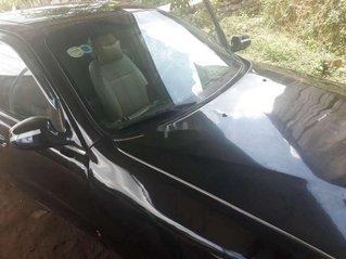 Cần bán lại xe Daewoo Lanos năm sản xuất 2002, bảo dưỡng đầy đủ