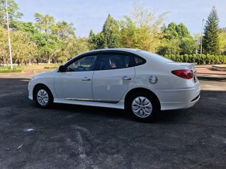 Bán xe Hyundai Avante 2014, màu trắng, 315 triệu