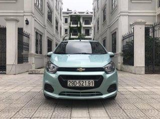 Bán ô tô Chevrolet Spark Van 2018, xe đẹp giá tốt