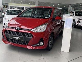 Bán Hyundai Grand i10 2020 giá tốt