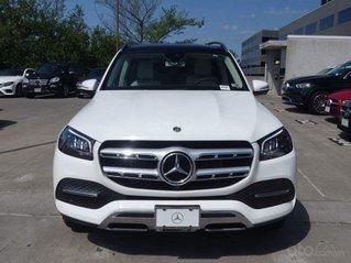 Cần bán xe Mercedes-Benz GLS 400 4Matic 2020, đẳng cấp xe sang