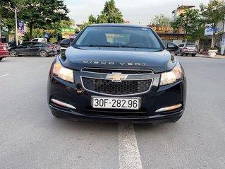 Cần bán xe Daewoo Lacetti năm sản xuất 2009, 246 triệu