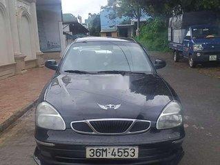 Bán Daewoo Nubira năm sản xuất 2000 còn mới, 68tr