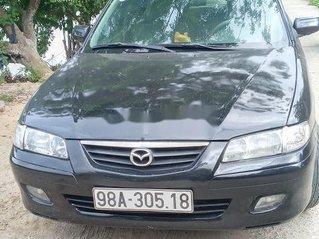 Chính chủ bán Mazda 626 đời 2003, màu xanh rêu
