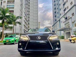 Bán xe Lexus RX năm sản xuất 2015 còn mới