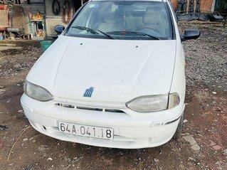 Cần bán xe Fiat Siena sản xuất năm 2001, giá 67tr