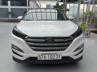 Bán xe Hyundai Tucson sản xuất 2019, 835tr