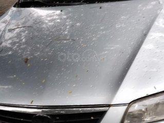 Bán ô tô Mazda 626 đời 2002, giá 140 triệu